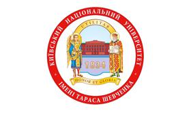 Київський Національний університет імені Тараса Шевченка, м. Київ, Україна