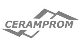 "ПАТ ""Керампром"""