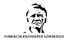 Фонд Казімежа Гурського, м. Варшава, Польща