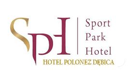 Спорт Готель Полонез, м. Дембиця, Польща